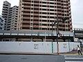 1 Chome Nakachō, Atsugi-shi, Kanagawa-ken 243-0018, Japan - panoramio (20).jpg