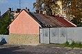 1 Kharkivska Street, Lviv (02).jpg