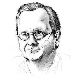 1 RETRAT 01 Lawrence Lessig.jpg