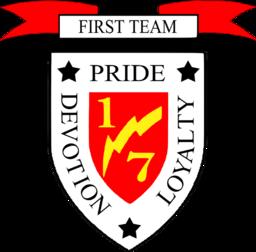 1batallon 7regimiento 1division marines.png