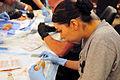 1st Armored Division medics practice suturing on pig's feet DVIDS298241.jpg