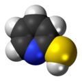 2-Mercaptopyridine-(thiol)-3D-spacefill.png