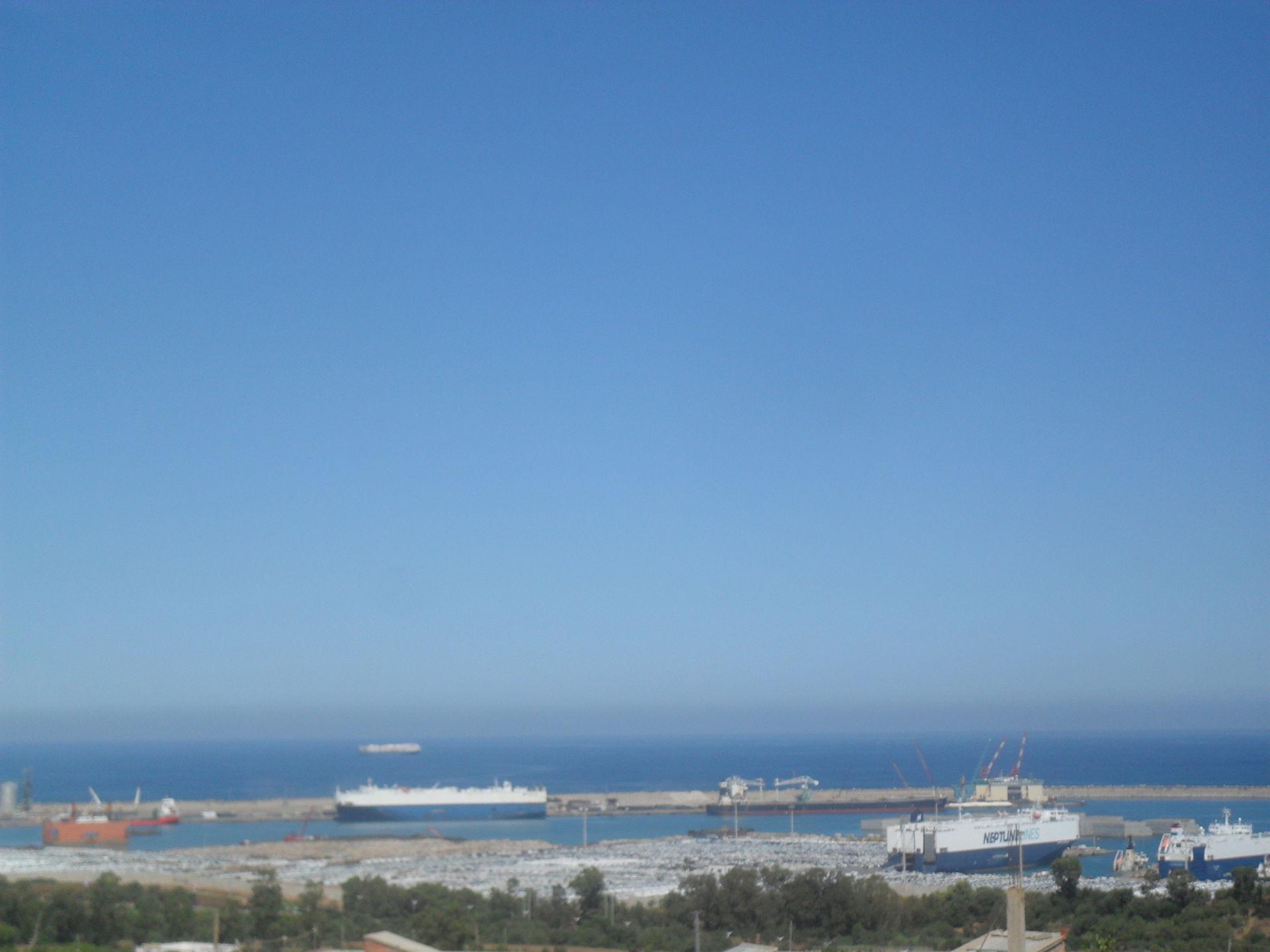 ع  دار ميناء جن جن - ويكيبيديا، الموسوعة الحرة
