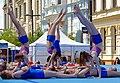 20.7.16 Eurogym 2016 Ceske Budejovice Lannova Trida 006 (28469728015).jpg