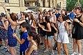 20.7.17 Prague Folklore Days 150 (35913624392).jpg