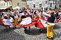 20. Kulturfest der Thayavölker Mikulov 23.jpg