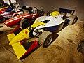 2001 G-Force Indy Car, Chassis GF05, Ilmor Chevy Chevrolet 3500cc V8 8cyl 700hp pic4.jpg