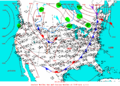 2002-10-05 Surface Weather Map NOAA.png