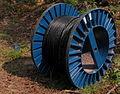 2003-07 Cable reel.jpg