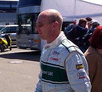 2003 pq paddocks-perry-mccarthy.jpg