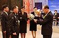 2004년 3월 12일 서울특별시 영등포구 KBS 본관 공개홀 제9회 KBS 119상 시상식 DSC 0044.JPG