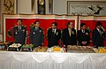 2004년 3월 12일 서울특별시 영등포구 KBS 본관 공개홀 제9회 KBS 119상 시상식 DSC 0189.JPG