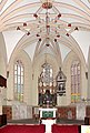 20040904320DR Liebstadt Kirche Chor mit Altar.jpg