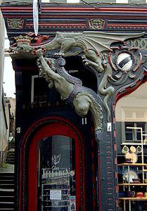 2005-08 Marburg 04.jpg