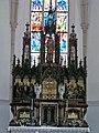 2005.08.28 - Melk - Pfarrkirche - 06.jpg