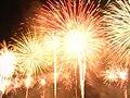 200508 Firework of Lake of Annecy festival (306).jpg