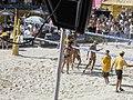 2005 AVP Santa Barbara Open DSCN5002 (15199036).jpg