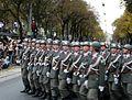 2005 Militärparade Wien Okt.26. 172 (4293478120).jpg