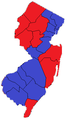 2005 nj governor race.png