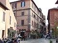 2006-12-17 12-22 Rom 505 Trastevere (2699932658).jpg
