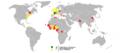 2006Ivoirian exports.PNG