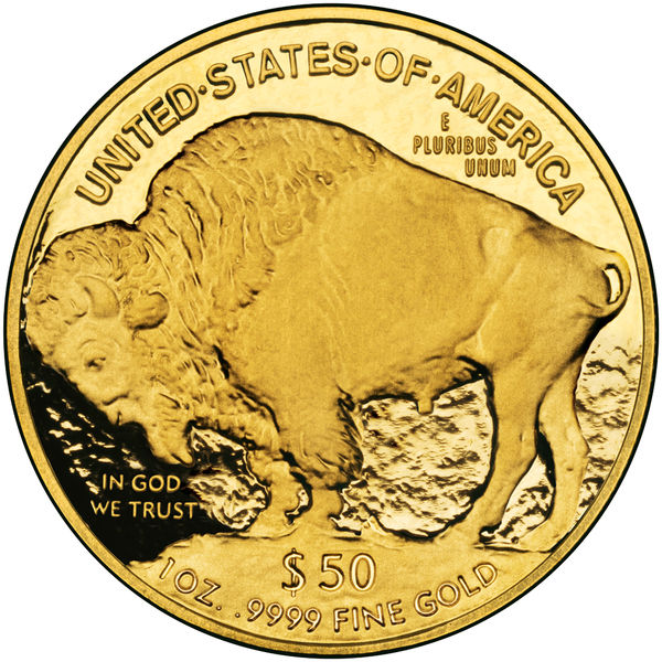 file2006 american buffalo proof reversejpg wikipedia