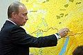 2006 Putin in Tomsk 105014.jpg