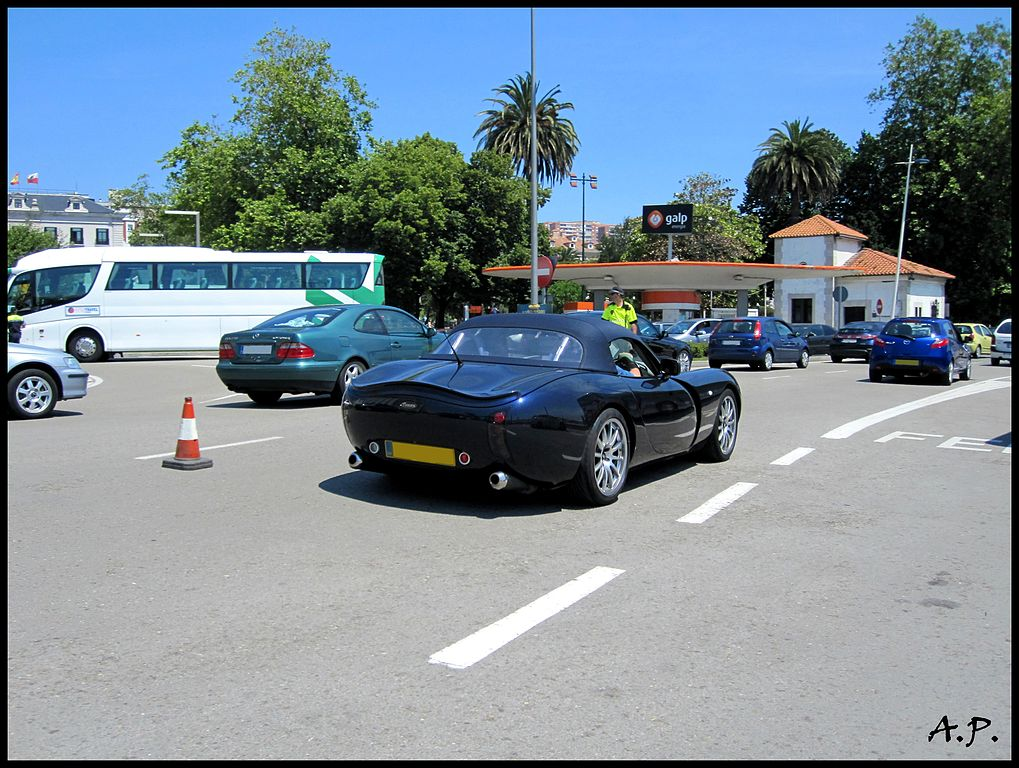 File2006 Tvr Tuscan 4739295200g Wikimedia Commons