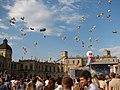 2007-08-03 Гатчина. Празднование 80-летия Ленинградской области (1).jpg