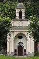 2007-Cevio-Glockenturm.jpg