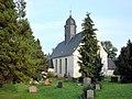 20070823070DR Seifersdorf (Dippoldiswalde) Dorfkirche.jpg
