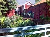 Fil:2007 - Bergslagen - Gamla Byn i Avesta.jpg