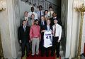 2007 Florida basketball champions.jpg