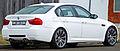 2008-2010 BMW M3 (E90) sedan 05.jpg