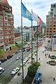 2008 BoylstonSt Boston 2494735333.jpg
