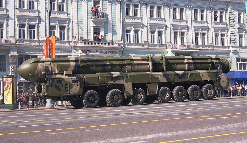File:2008 Moscow May Parade Rehearsal - Topol.JPG