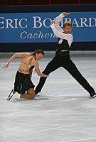 2008 TEB Ice-dance Budner-Moscicki02.jpg