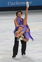 2008 TEB Ice-dance Fraser-Lukanin02.jpg