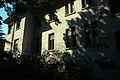 2009-06-20-eberswalde-by-RalfR-27.jpg