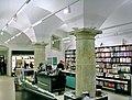 20090225035DR Dresden-Altstadt Residenzschloß Buchhandlung.jpg