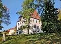 20091030030DR Radebeul Barkengasse 6 Hohenhaus.jpg