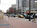 2009 03 10 - 2708 - Silver Spring - MD384 @ Discovery (3346225672).jpg
