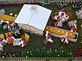 2009 Easter exhibition in Vaňkovka (1).jpg