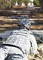 200th MPCOM Soldiers compete in the command's 2015 Best Warrior Competition 150402-A-IL196-726.jpg