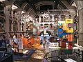 2010-01 Tropenmuseum.JPG