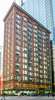 2010-03-03 1856x2784 chicago chicago building