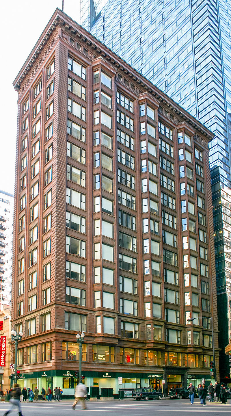2010-03-03 1856x2784 chicago chicago building.jpg