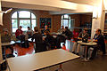 2010-04-conference-berlin-by-RalfR-01.jpg