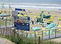 2010-08 zandvoort 10.JPG
