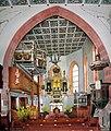 20100413320MDR Tragnitz (Leisnig) Pankratiuskirche Chor.jpg